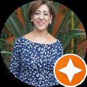 Irma Natarén García Avatar